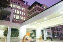 Park Veiw Apartment