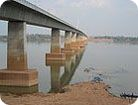 Second Lao-Thai Friendship Bridge