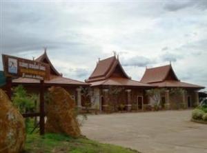 Mekong Riverside Resort, Pakse