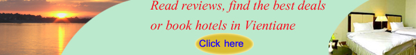 Hotel Green Park Banner