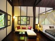 Laos Hotel - 3 Naga