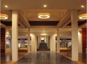 Luang Prabang Hotels - Shinta Mani