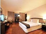 Vientiane Hotel - Lao Plaza
