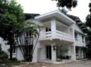 Laos Hotel - Le Leela