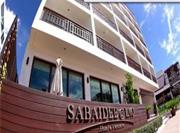 Laos Hotels Sabaidee@Lao Hotel
