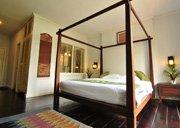 Hotel Maison Dalabua room