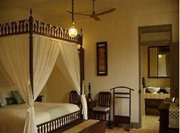 Laos Hotel - Satri House Hotel