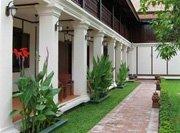 Laos Hotels - Luang Prabang Residence